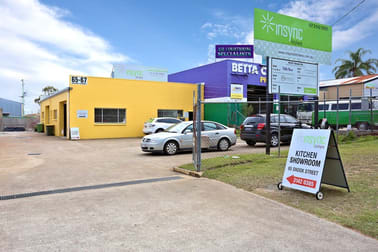 4/65-67 Snook Street Clontarf QLD 4019 - Image 1