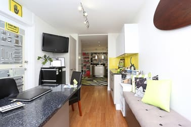 4/65-67 Snook Street Clontarf QLD 4019 - Image 3