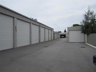 10/800 North Lake Road Cockburn Central WA 6164 - Image 1