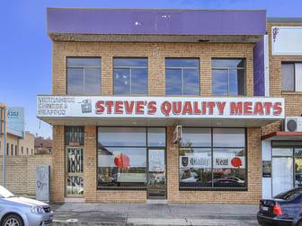 260 Cowper Street Warrawong NSW 2502 - Image 1