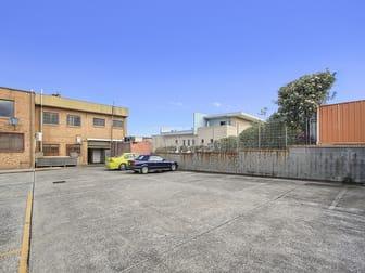 260 Cowper Street Warrawong NSW 2502 - Image 3