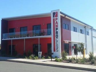 15 Daintree Drive Redland Bay QLD 4165 - Image 1