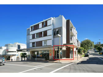 7/698 Old South Head Road Rose Bay NSW 2029 - Image 1