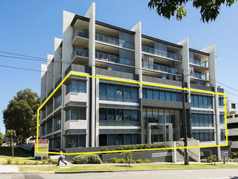 Level Two /111 Colin Street West Perth WA 6005 - Image 1