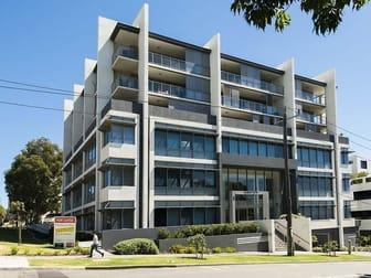 Ground Lot/111 Colin Street West Perth WA 6005 - Image 2