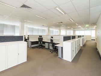 Ground Lot/111 Colin Street West Perth WA 6005 - Image 3
