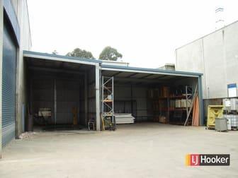 52 Princes Street Riverstone NSW 2765 - Image 2