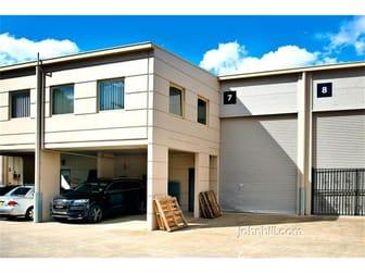 7/378 Parramatta Road Homebush West NSW 2140 - Image 1