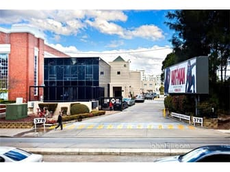 7/378 Parramatta Road Homebush West NSW 2140 - Image 2