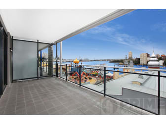 Milsons Point NSW 2061 - Image 1