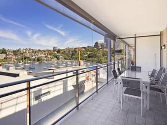 Milsons Point NSW 2061 - Image 3