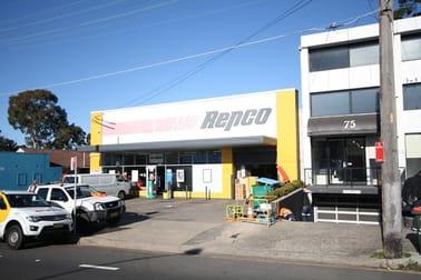 73-79  Pacific Highway Waitara NSW 2077 - Image 3