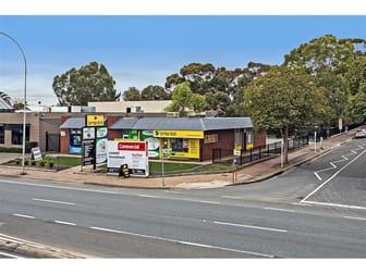 169 Main North Road Nailsworth SA 5083 - Image 1