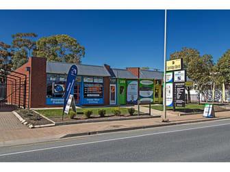 169 Main North Road Nailsworth SA 5083 - Image 3