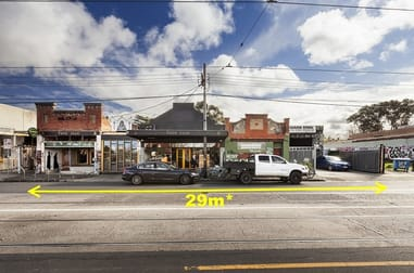 77-83 Nicholson Street Brunswick East VIC 3057 - Image 3