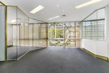 844 Pacific Highway Gordon NSW 2072 - Image 2