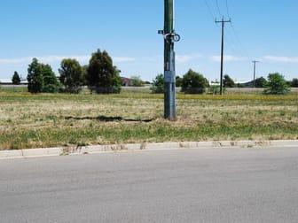 Lot 10 Anchor Drive Wendouree VIC 3355 - Image 1