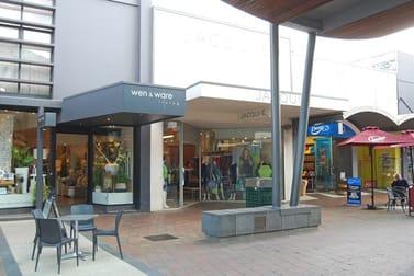 50 Bridge Mall Including 47 Little Bridge Street Ballarat Central VIC 3350 - Image 1