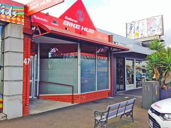 50 Bridge Mall Including 47 Little Bridge Street Ballarat Central VIC 3350 - Image 2