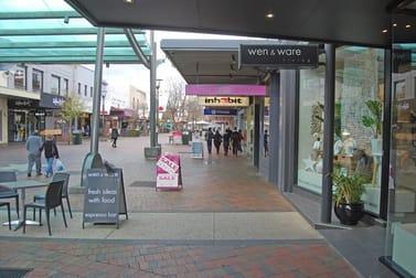 50 Bridge Mall Including 47 Little Bridge Street Ballarat Central VIC 3350 - Image 3
