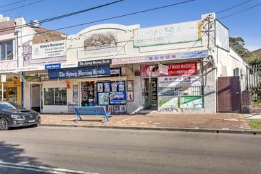 105 The Crescent Homebush West NSW 2140 - Image 1