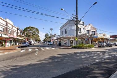 105 The Crescent Homebush West NSW 2140 - Image 2