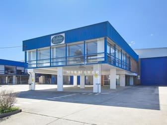 Fairfield East NSW 2165 - Image 1
