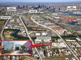 38-40 Moreland Street Footscray VIC 3011 - Image 1
