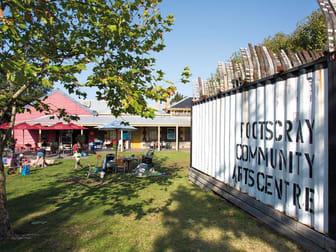 38-40 Moreland Street Footscray VIC 3011 - Image 3