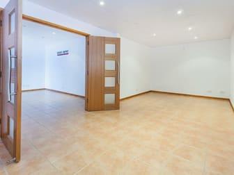 4/37 Queens Road Everton Hills QLD 4053 - Image 2
