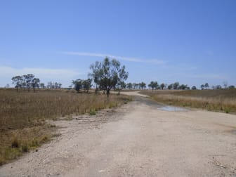 1843 Roma-Southern Road Roma QLD 4455 - Image 1