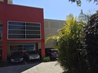 11/1 Reliance Drive Tuggerah NSW 2259 - Image 1