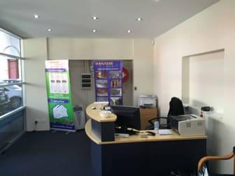 11/1 Reliance Drive Tuggerah NSW 2259 - Image 2