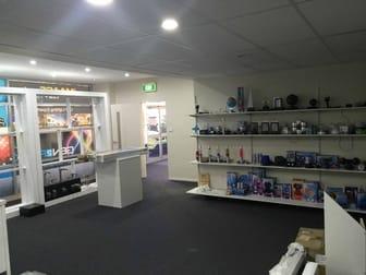 11/1 Reliance Drive Tuggerah NSW 2259 - Image 3