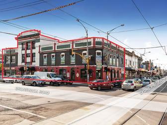 29 Sydney Road Brunswick VIC 3056 - Image 1