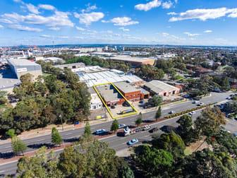 126 Wentworth Avenue Botany NSW 2019 - Image 1