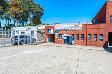 126 Wentworth Avenue Botany NSW 2019 - Image 3