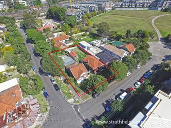 12-14 Mandemar Avenue Homebush West NSW 2140 - Image 1