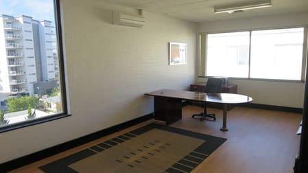Suite 13/6-10 Douro Place West Perth WA 6005 - Image 1