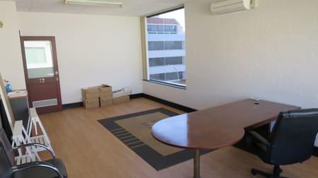 Suite 13/6-10 Douro Place West Perth WA 6005 - Image 2
