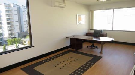 Suite 13/6-10 Douro Place West Perth WA 6005 - Image 3