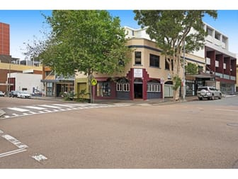 43 Bolton Street Newcastle NSW 2300 - Image 1