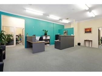 43 Bolton Street Newcastle NSW 2300 - Image 3