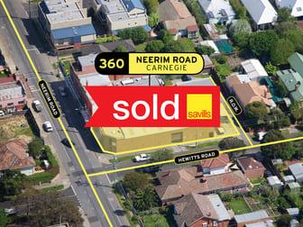 360 Neerim Road Carnegie VIC 3163 - Image 1