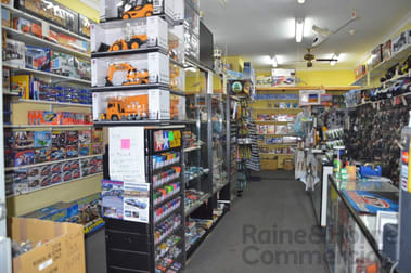 67a Queen Street St Marys NSW 2760 - Image 3