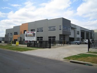 St Marys NSW 2760 - Image 2