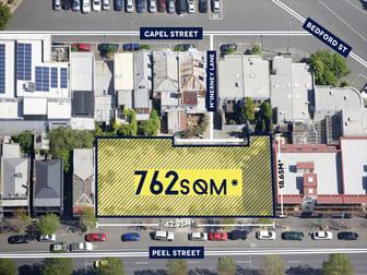 199-217 Peel Street North Melbourne VIC 3051 - Image 2