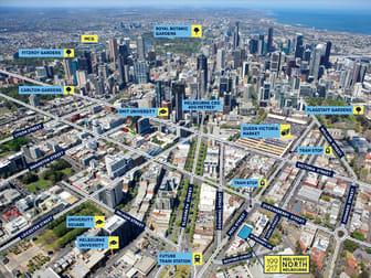 199-217 Peel Street North Melbourne VIC 3051 - Image 3