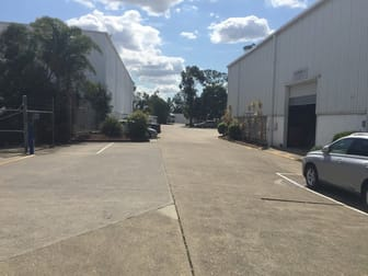 5/29 McCotter Street Acacia Ridge QLD 4110 - Image 3