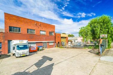 124 Wentworth Avenue Botany NSW 2019 - Image 1